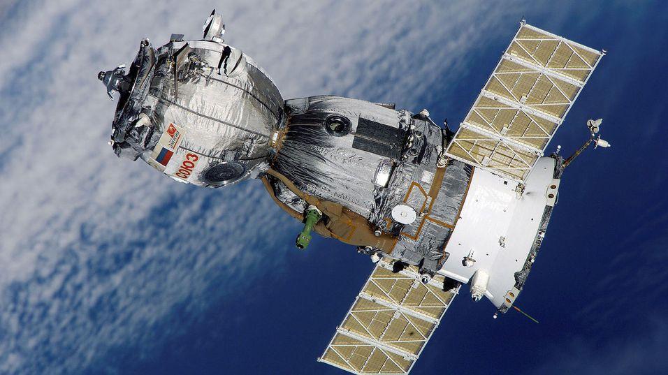 Nye muligheter for å bli romturist