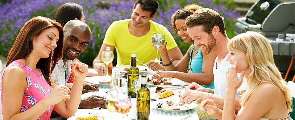 TEST: Flere gode sommerviner blant polnyhetene