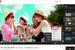 Nå kan du se videoer i ekstrem kvalitet på YouTube