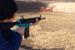 Nå har de 3D-skrevne våpnene blitt enda kraftigere