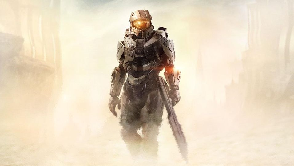 – Stor sjanse for at Halo 5 kommer til PC