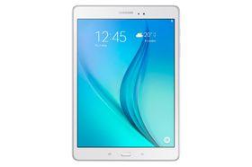 Samsung Galaxy Tab A.