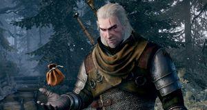 The Witcher 3-utvikler tror ikke de får til høyere oppløsning på Xbox One