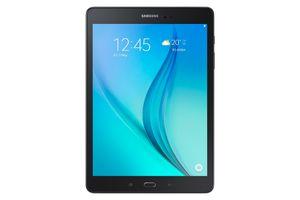 Samsung Galaxy Tab A WiFi