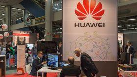 Huawei er tilsynelatende ute etter å renvaske navnet sitt i vesten med den kommende Nexus-mobilen.