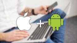 5 tips alle Android og Mac-brukere bør prøve