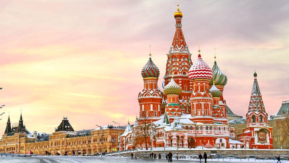 Når - og hvis - Telenor finner en kjøper til sine Vimpelcom-aksjer, vil selskapets russiske eventyr være over for denne gang.