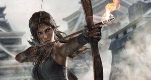 Tomb Raider fikk skyld for utgiverens underskudd – nå er det seriens bestselger
