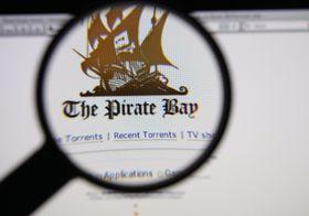 The Pirate Bay var Sundes hjertebarn, men nå mener han det ikke lenger er kult å kalle seg pirat.