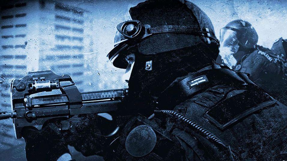 E-SPORT: VGTV skal vise Counter-Strike-finalen i Telenorligaen