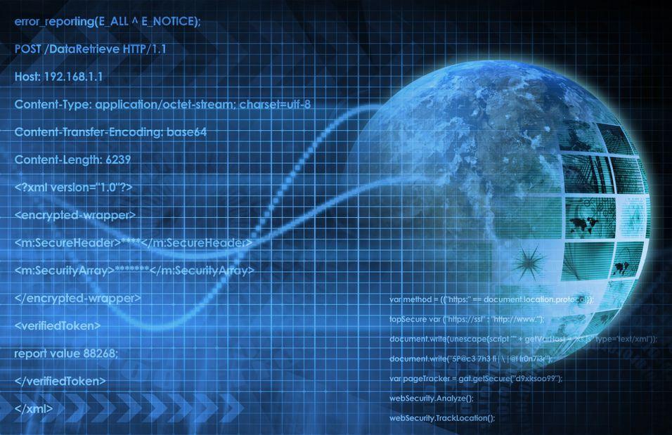 Norsk forskningsmiljø gjør Microsoft smartere