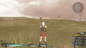 Final Fantasy Type-0 kjem til PC.