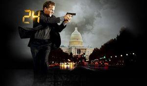 Jack Bauer har reddet verden mange ganger, 24 timer av gangen. Og blitt mye snakket om på grunn av det.