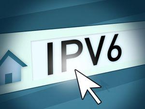 Med IPv6 blir antall IP-adresser praktisk talt uendelig.