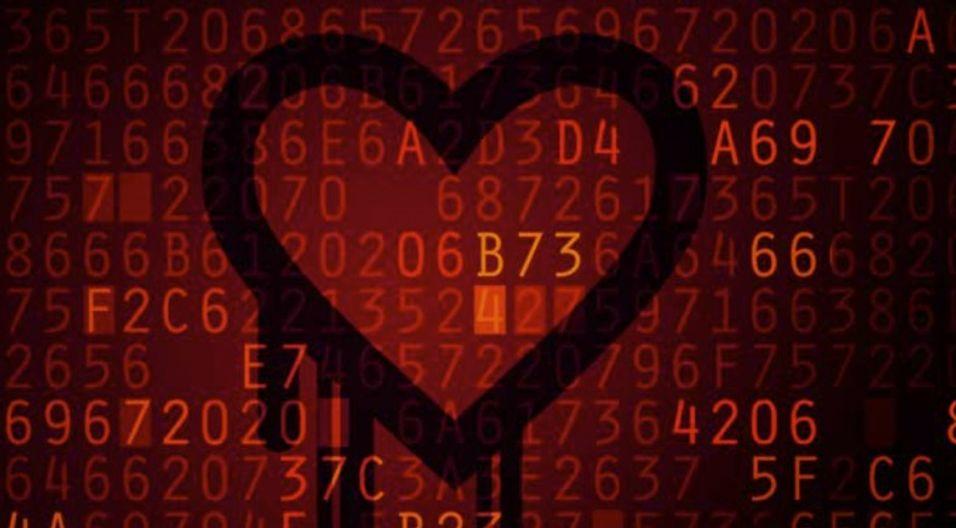 SLURV: De aller fleste har bare delvis rettet opp sine systemer for Heartbleed-feilen. Det medfører at de stadig er utsatte.