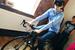Nå har syklistene også fått sin egen VR-løsning