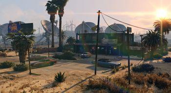 Windows-brukernavnet ditt kan hindre deg i å spille Grand Theft Auto V på PC