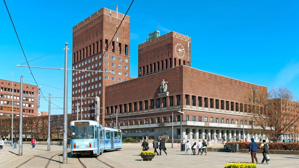 Telering bedrift apro har inngått avtale om å levere mobiltelefoni og tilbehør til Utdanningsetaten i Oslo kommune. Nå har ti andre kommeunale etater sluttet seg til avtalen.