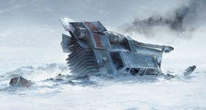 Star Wars: Battlefront kommer på Xbox One først