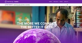 Internet.org-prosjektet skal tydeligvis også komme til Europa.
