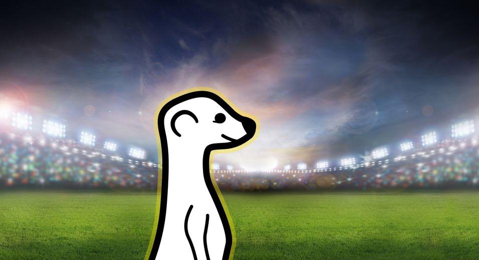 Meerkat ble superpopulær under SXSW, men mistet raskt tronen til Twitters Periscope-app.