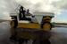 Video: Her sladder han med NASAs nye elbil
