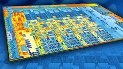 Intel har begynt å sende sine nye prosessorer til produsentene