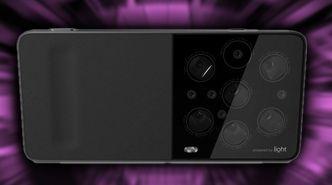 Det ser ekstremt ut, men dette kan være fremtidens mobilkamera
