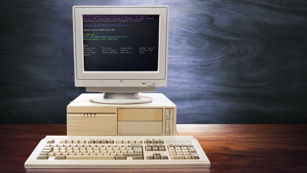 Bilderesultat for nostalgi 90 tallet