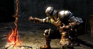 Derfor er Dark Souls-spillene blant de viktigste i moderne tid