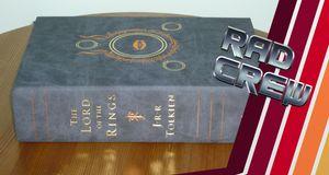 The Witcher-spillene er bare én av flere serier som er basert på bøker