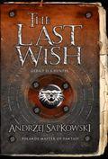 Adrezej Sapkowski har skrefet flere The Withcer-bøker.