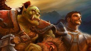 Warcraft-filmen er utsatt –igjen