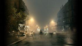 Silent Hills skulle være et samarbeid mellom Hideo Kojima og Guillermo Del Toro, men slik ble det altså ikke.