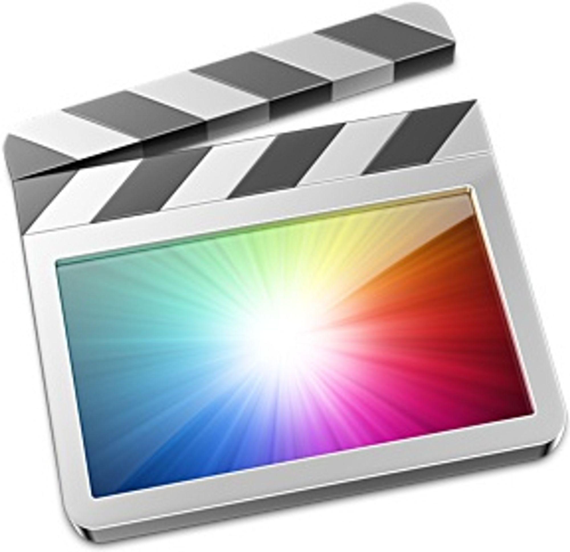 Photoshop og videoredigering