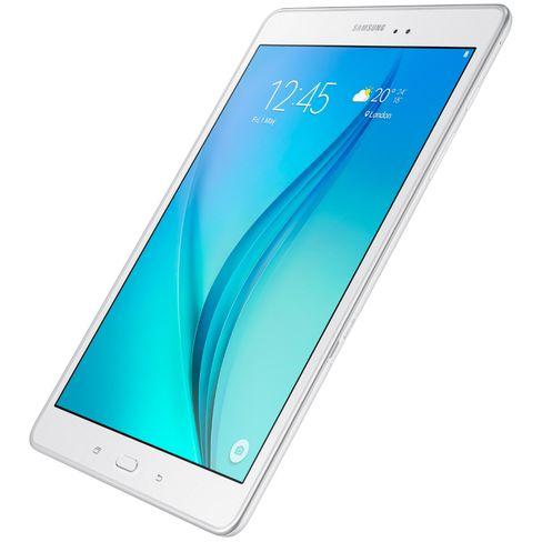 For rett under 3000 kroner kan Galaxy Tab A bli ditt.