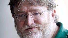 Valve-sjef Gabe Newell svarte på kritikken på Reddit.