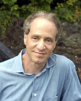 Ray Kurzweil har mange tanker om fremtiden.