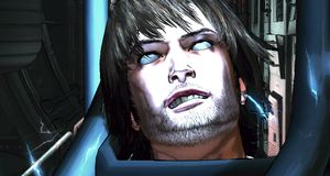 Unike D4: Dark Dreams Don't Die kjem til PC