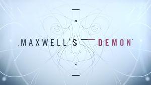 maxwells_demon-169.300x169.jpg
