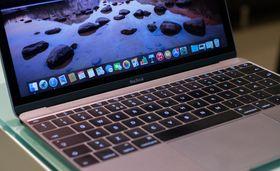 Apples Mac-maskiner er heller ikke trygge for farlige BIOS-angrep.