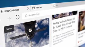 Mozilla-sjefen er ikke fornøyd med favoriseringen av Edge-nettleseren.