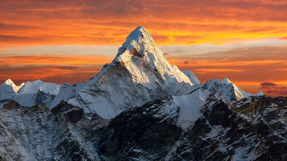 Far Cry 4-utvikleren donerer opp til 800 000 kroner til Nepal