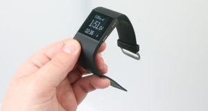 - Fitbits treningsarmbånd kan hackes på 10 sekunder