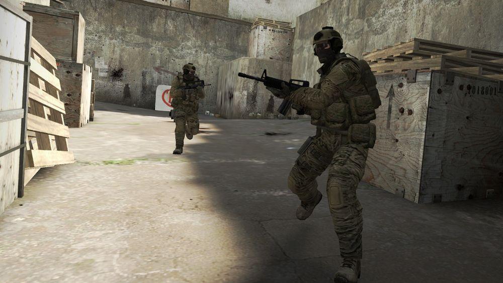 INTERVJU: Møt de nye topplagene i Counter-Strike-ligaen vår