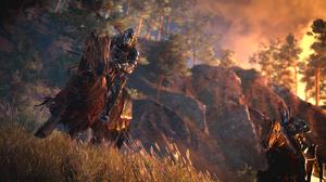The Witcher 3: Wild Hunt kommer om to uker.