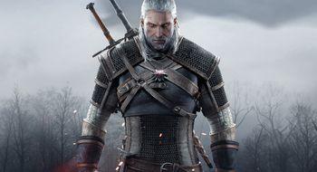 The Witcher 3-utvikleren går i strupen på spillnøkkelbutikk