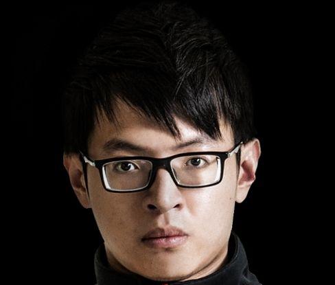 Ahq-spilleren Westdoor har utmerket seg som en av de beste i sin posisjon i Taiwan.