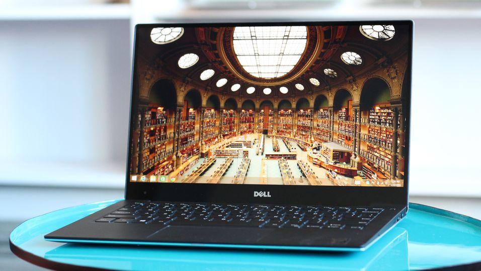 Gartner varsler kraftig PC-prisvekst