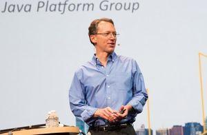 Mark Reinhold, sjefsarkitekt for Java-plattformen i Oracle, legger opp til et lanseringsløp av Java 9 med rikelig tid til testing.